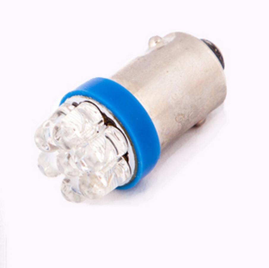 Светодиодная лампа Solar LF144