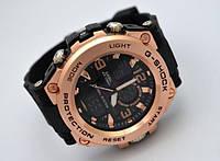 Часы G-Shock - Global System, водозащита 5Bar, (5 цветов)