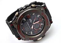 Часы G-Shock - Global System, водозащита 5Bar, (5 цветов), фото 1