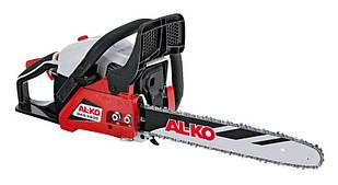 Al-Ko BKS 4040 Бензопила,113334