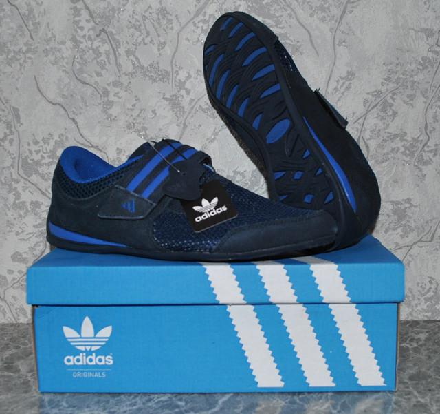 252000ad2381 Приводим размерную сетку кроссовки Adidas Daroga - 41 разм. - длина стельки  26,3 см 42- 27,0 см 43 - 27,8 см 44 - 28,2 см 45 - 29,2 см 46 - 30,0 см