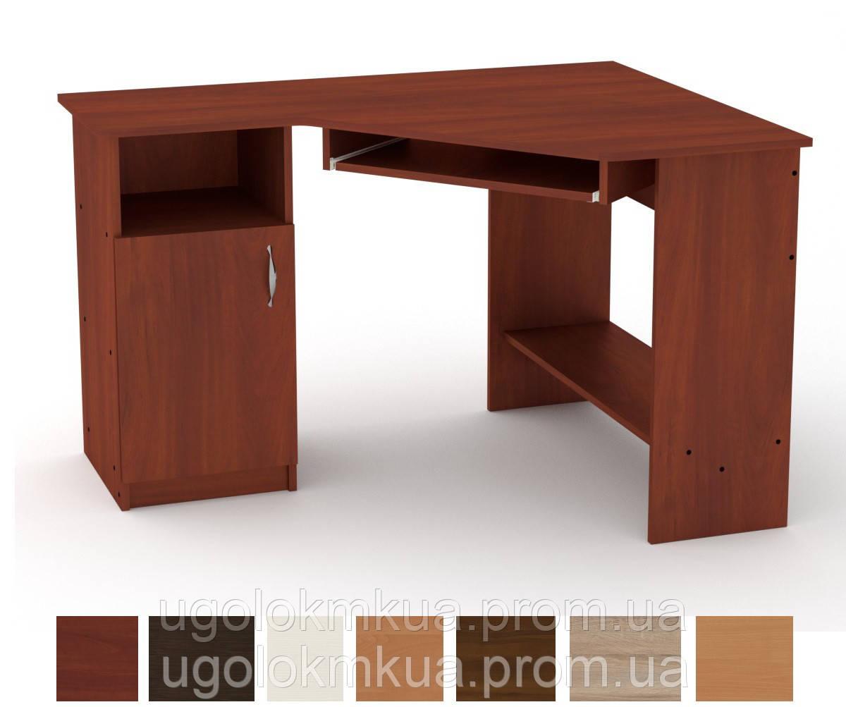 Стол компьютерный СУ - 14