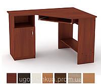 Стол компьютерный СУ - 14, фото 1