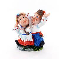 """Статуэтка """"Танцующая пара"""" оптом и в розницу"""