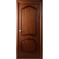 Двери Белвуддорс, Каролина Орех ПГ серия стандарт