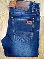 Мужские джинсы Lowvays 0046 (30-38) 12.5$, фото 1