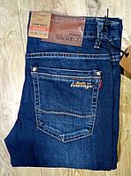 Мужские джинсы Lowvays 0034 (30-38) 12.5$