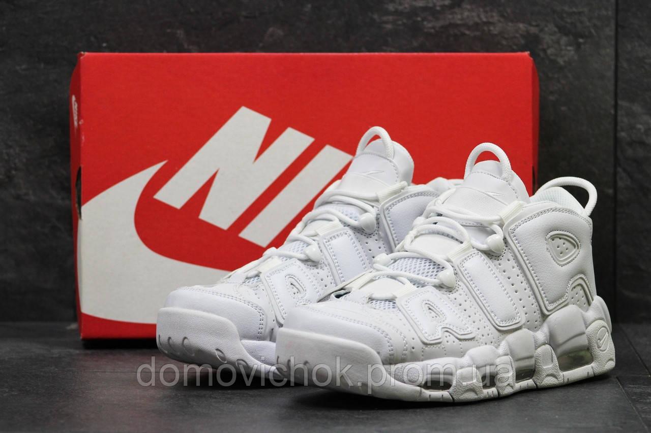 e23bc9e860d3 Кроссовки баскетбольные Nike Air More Uptempo 96 - Магазин инструментов