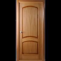 Двери Белвуддорс, Наполеон дуб ПГ серия стандарт