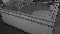 Морозильные камеры -лари бу Afina aht-PARIS 1200 литров АНТ