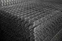 Сетки арматурные сварные 3,0 мм.50х50 ГОСТ 23279-85