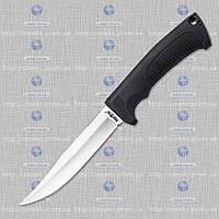 Нескладной нож 2523 U MHR /00-9