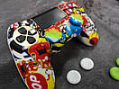 Darius Box V17 - Набор 1 чехол + 12 накладок  для Playstation 4, фото 2
