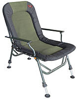 Кресло карповое Carp Zoom Heavy Duty 150+ Armchair