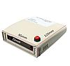 Картридер PCMCIA ― USB 2.0 (#2) ATA card SANDISK HITACHI SILICONTECH SHARP PANASONIC FUJITSU SMART WHITE ELECT, фото 2