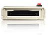 Картридер PCMCIA ― USB 2.0 (#2) ATA card SANDISK HITACHI SILICONTECH SHARP PANASONIC FUJITSU SMART WHITE ELECT, фото 3