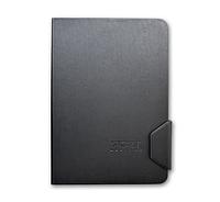 "Чехол для планшета 7""- 8"" Port Designs Sakura Dark Grey"
