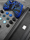 Darius Box V20 - Набор 1 чехол + 14 накладок + подставка для Xbox One, фото 3