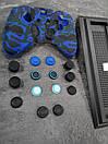 Darius Box V20 - Набор 1 чехол + 14 накладок + подставка для Xbox One, фото 2