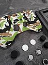 Darius Box V21 - Набор 1 чехол + 14 накладок + подставка для Xbox One, фото 2