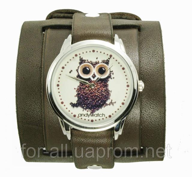 Необычные часы наручные для неординарных людей. Ассортимент, фото, отзывы