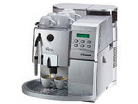 Кофемашина Philips Saeco Royal Professional - RI9913/02