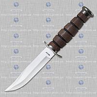 Нескладной нож 9804 C MHR /05-7