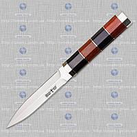 Нескладной нож FD 01 MHR /0-4