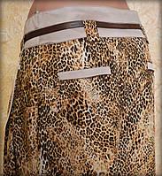 Женские брюки 29