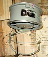 Электровентилятор ЭВ-2,8-3660