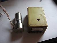 Двигатель ДПР32-Н6-02  с РС-0-08-03м