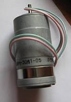 Двигатель ДПМ30-Н1-05