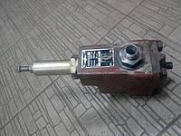 Клапан тормозной У4610.33А (Аналог КТО 20.3- Т 02/08), фото 1