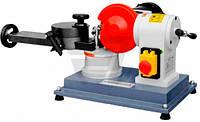 Станок для заточки дисковых пил CORMAK JMY 8-70 1080700