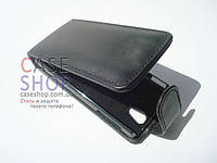 Откидной чехол для Sony Ericsson Xperia Ray, фото 1