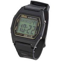 Часы наручные X 720**