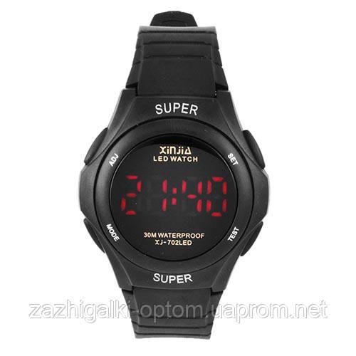 Часы наручные X 702