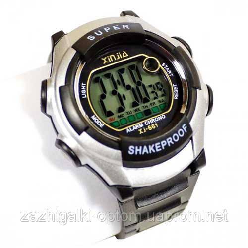 Часы наручные X 661