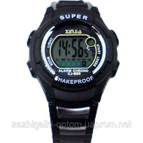 Часы наручные X 666