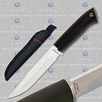 Нескладной нож 2462 UP MHR /0-61