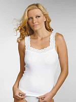 c7d769ebba1 Блузка польша в категории футболки и майки женские в Украине ...