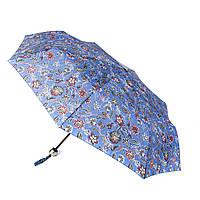 Зонт механический C-Collection Синий (514)