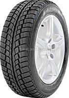 Зимние шины Blackstone Alaska 185/60 R15 88T XL