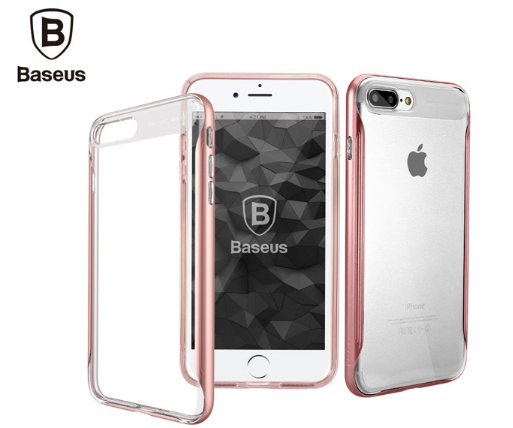 Чехол для iPhone 8 Plus Baseus