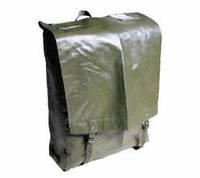 Оригинальный полевой рюкзак-сумка Чехия (военные товары, сумка рюкзак мужская, армейский рюкзак)