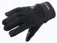 Перчатки NORFIN SIGMA 703045