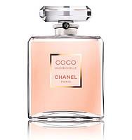 Женская оригинальная парфюмированная вода Chanel Coco Mademoiselle 50ml (роскошный, женственный аромат)