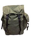 Рюкзак армейский походный (военный рюкзак, туристические товары, военное обмундирование