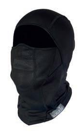 Шапка-маска NORFIN  BETA-303337