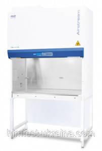 Шкаф биологической безопасности , Класс II, D-Серия, AC2-6D8 Airstream® Esco